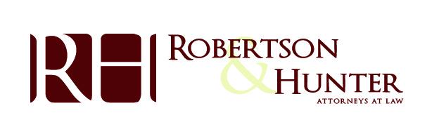 Robertson & Hunter, LLP
