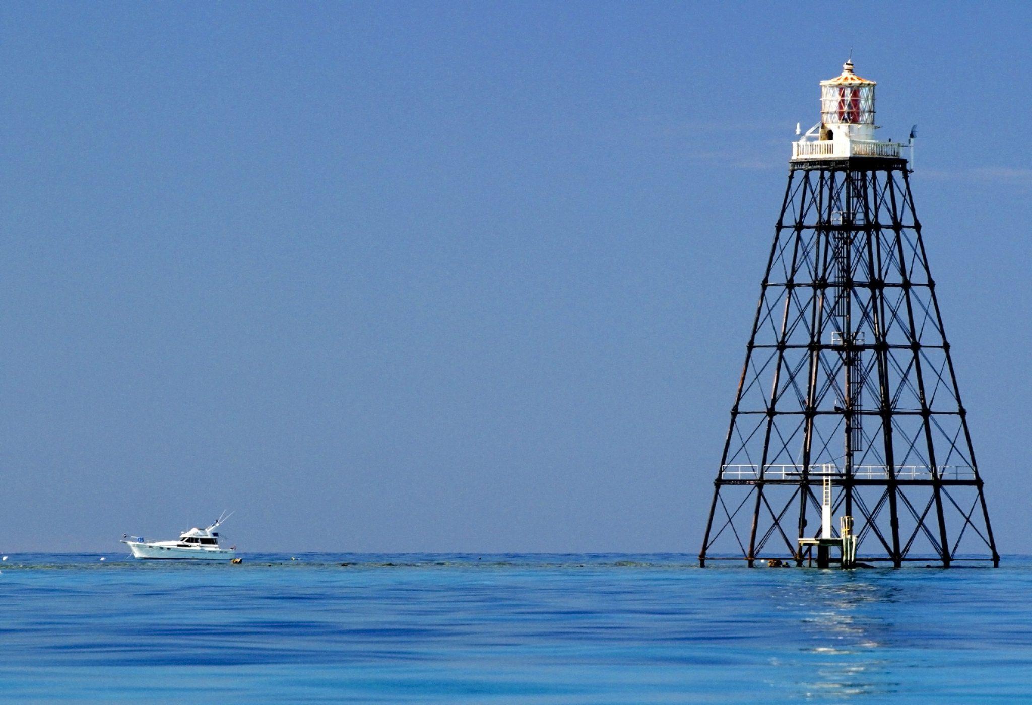 Key West Criminal Defense Attorneys | Tourist Defense | Criminal