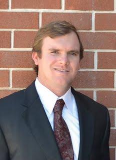 Dustin Hunter Key West Attorney